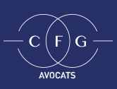 CFG AVOCATS – Barreau de Toulon